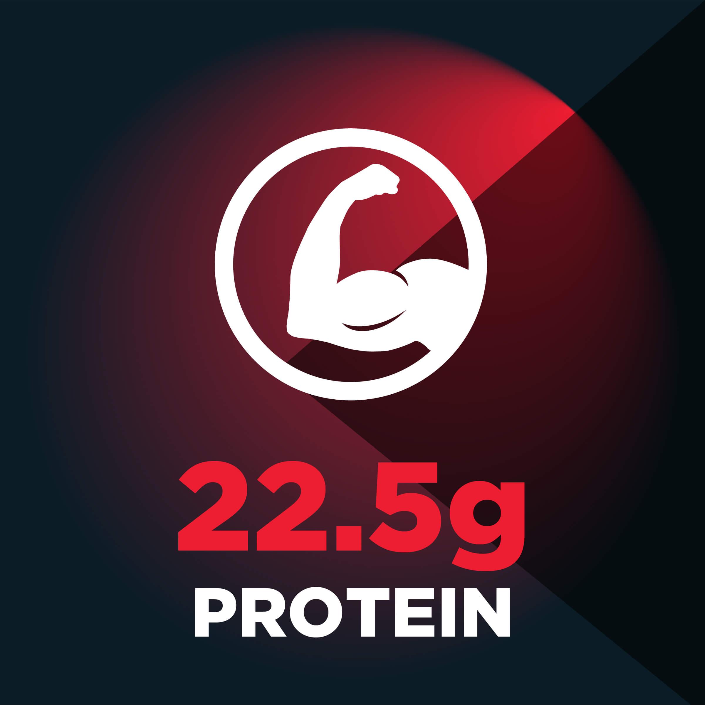 Super Gainer XXL Protein
