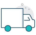 Store Pick up & Delivery